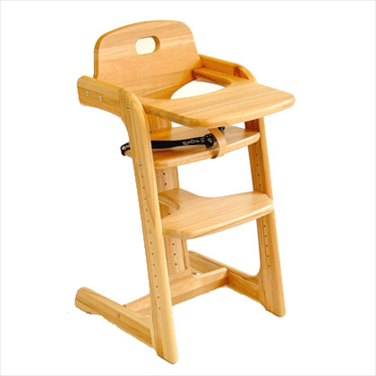 Как сделать стульчик для кормления своими руками чертежи 94