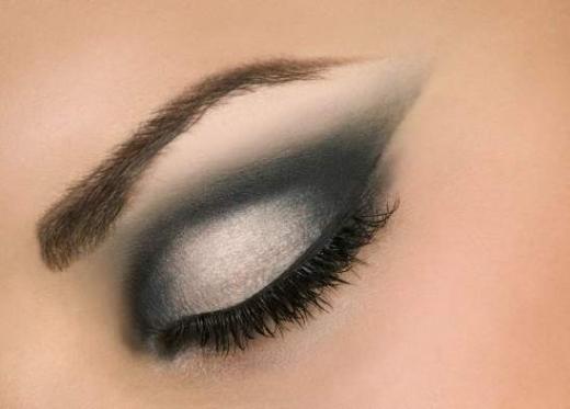 Как сделать макияж к юбилею
