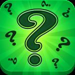 Что такое загадка?