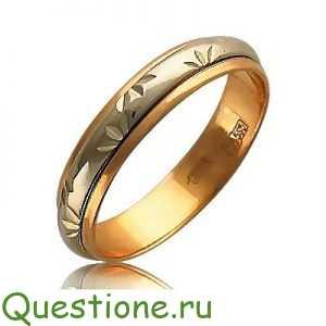 Что такое белое золото?