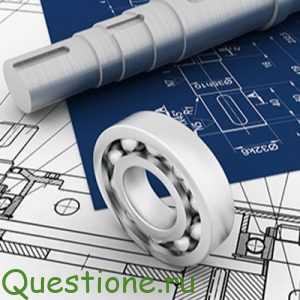 Что такое модернизация?
