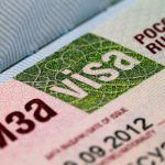 Что такое приглашения для иностранцев?
