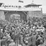 Что такое холокост?