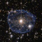 Что такое звезда?