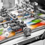 Что такое офсетная печать?