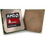 Что такое процессор?