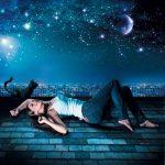 Как определить вещий сон?