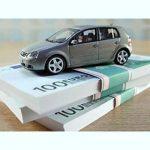 Где дешевле купить машину???