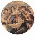 Что происходило в эпоху Возрождения?