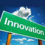 Что такое инновация?
