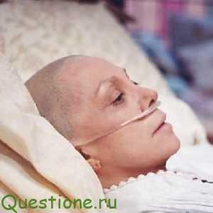 Как избежать заболевания рак