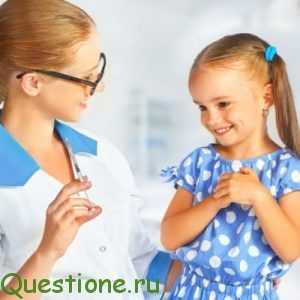 Как написать отказ от прививок?