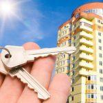 Какие нюансы следует учитывать при покупке квартиры?