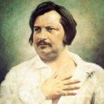 Какои творческий путь Бальзака?