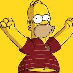 Кто такой Гомер Симпсон?
