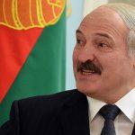 Почему в Беларуси до сих пор не провели девольвацию?