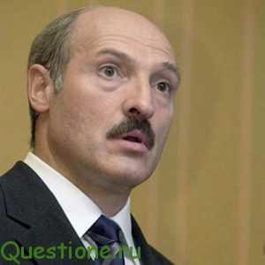 Почему в России до сих пор Беларусь называют Белоруссией?