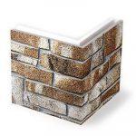 В чем достоинства и преимущества применения гибкого облицовочного камня