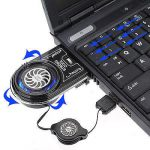 Как модернизировать ноутбук?