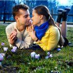 почему наши мужчины более лаковые до брака?