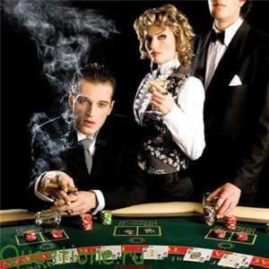 Как выиграть в казино в рулетку