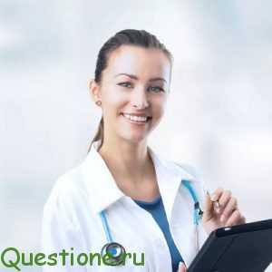 Каким врачом стать?