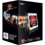 Какой процессор лучше amd или intel?