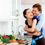 Как сделать жене приятно?