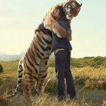 Как животные помогают человеку?
