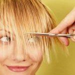 В какой день лучше стричь волосы?