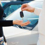 Как правильно купить новый автомобиль?