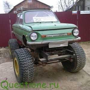 Какое авто купить за 400000?