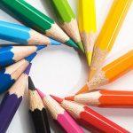 Как делают карандаши?