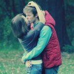 Как заниматься любовью в первый раз?