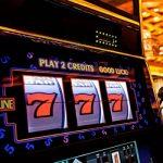 Как обмануть игровой автомат?