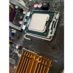 Как повысить частоту процессора?