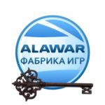 Как взломать игры alawar?