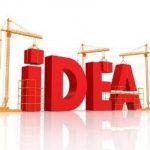 Как создать бизнес с нуля?