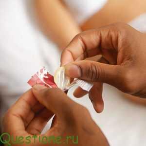 Какие презервативы самые хорошие