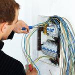 Как сделать электропроводку в квартире?