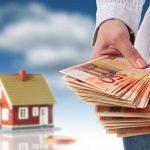 Как заработать деньги на квартиру?
