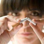 Как реально бросить курить?