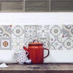 Какая керамическая плитка лучше?