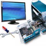 Как незаметно сломать компьютер?