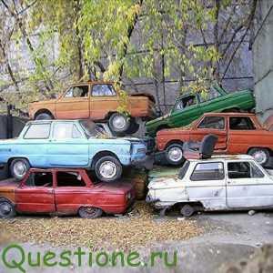 Какой автомобиль купить за 200000?