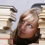 Какие бывают формы обучения?