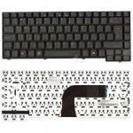 Как почистить клавиатуру ноутбука asus?