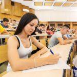 Как сдать экзамен на судью?