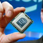 Как разогнать процессор в биос?