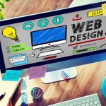 Как самому сделать дизайн сайта?